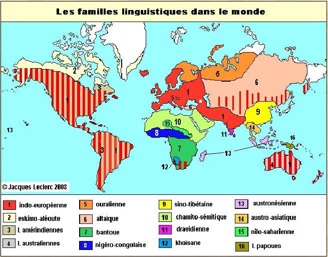 Les races humaines ou les types humains partie 5 sur 7 - Les differentes habitations dans le monde ...